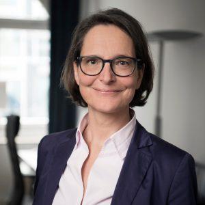 Verena Walterspiel