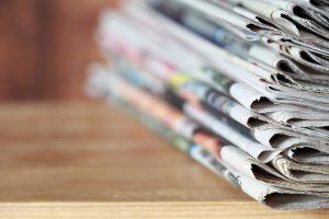 mpf-bild news presse