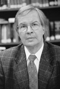 max planck foundation Dr. Haensch