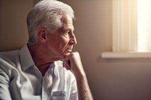 mpf projekte alzheimer
