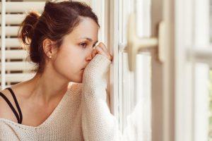 max planck foundation projekte depressiontherapie