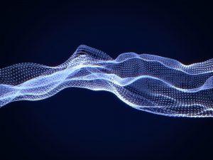 max planck foundation projekte gravitationswellen