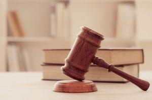 max planck foundation projekte islam rechtsordnung