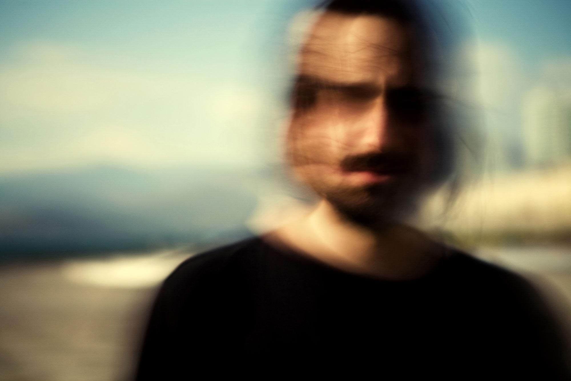 max planck foundation projekte schizophrenie