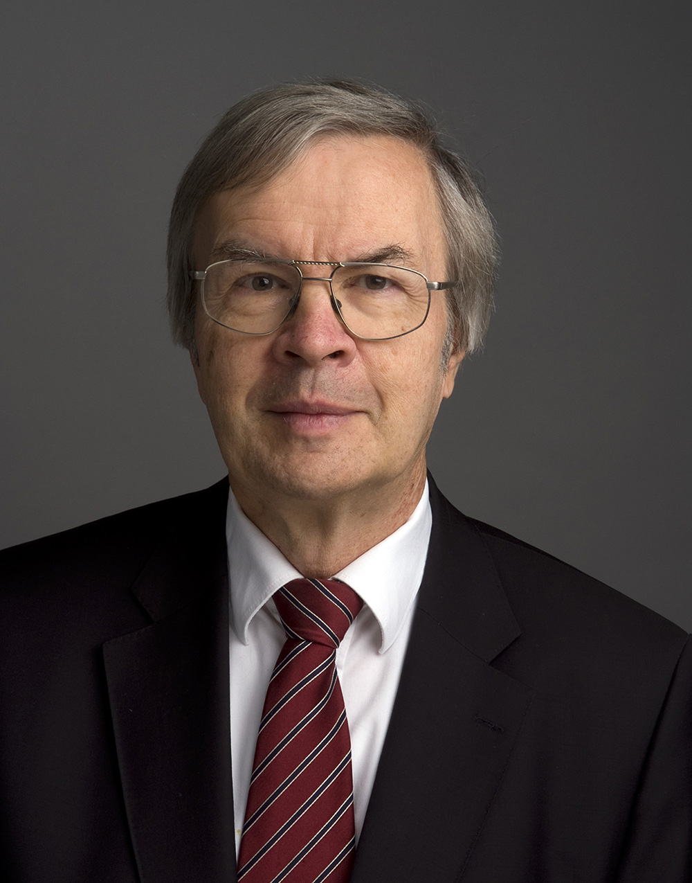 Theodor W. Hänsch