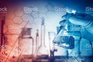 max planck foundation wissenschaft-projekte