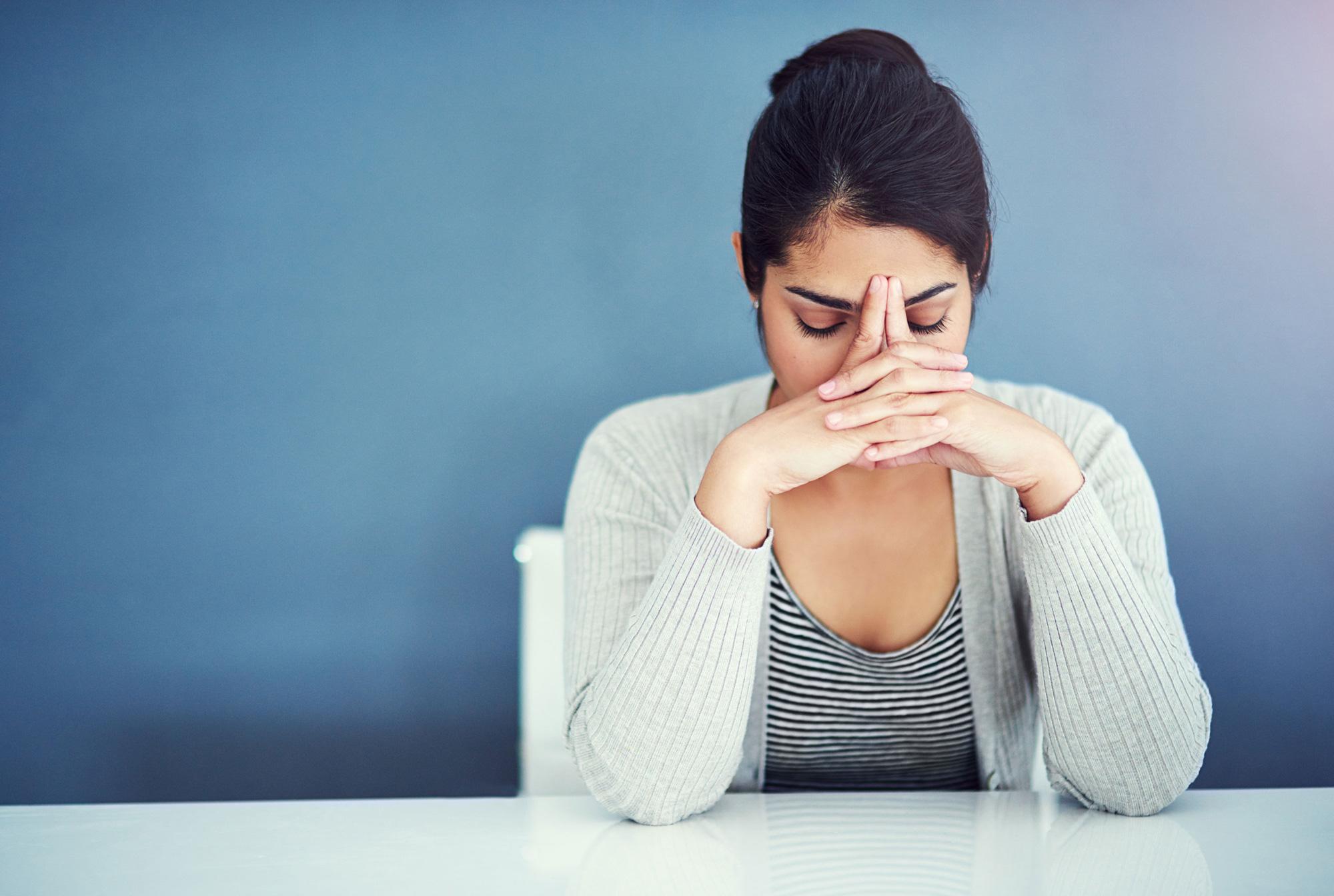max planck foundation news chronischer-stress