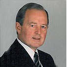 Hermann Neuhaus