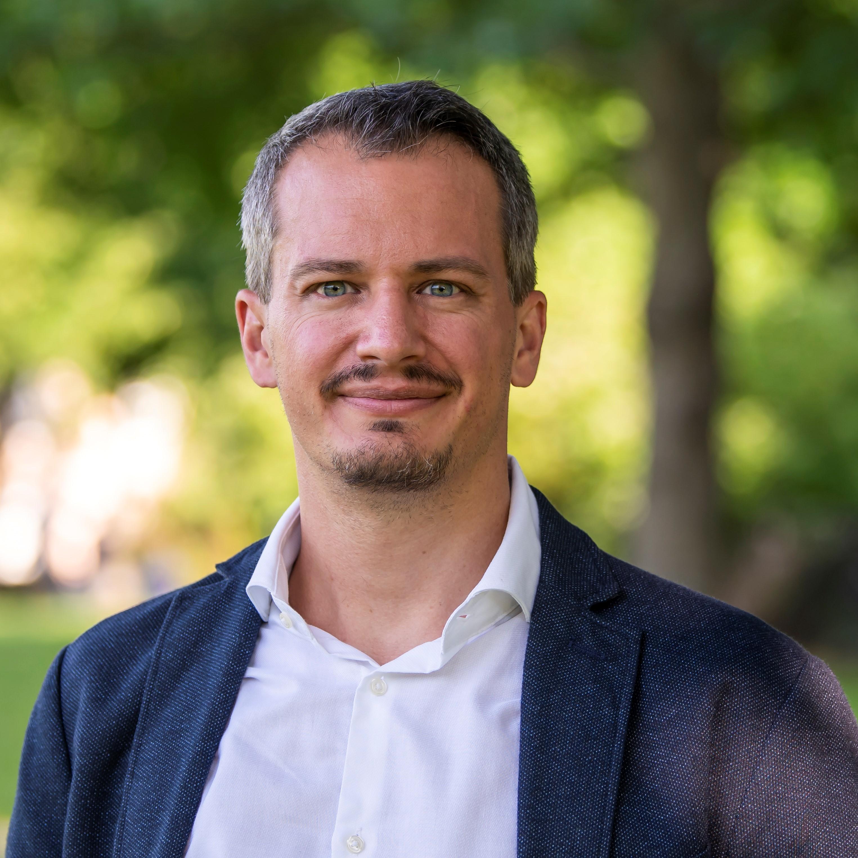 Jan Schnorr