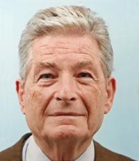 Albrecht Schmidt Kuratorium MPF