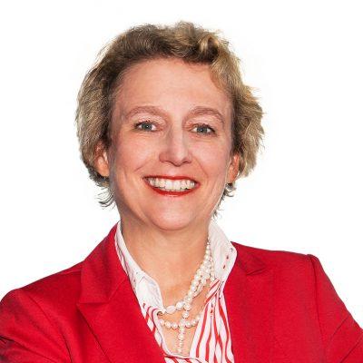 Drygalski Dr Andrea von