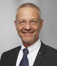 Gregor Mayer Kuratorium MPF