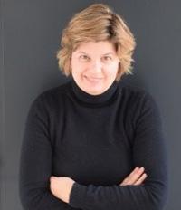 Marie-Nicolette Schottelius Kuratorium MPF