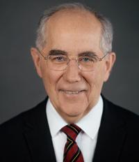 Reinhard Poellath Kuratorium MPF