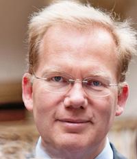 Sebastian Turner Kuratorium MPF