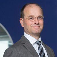 MPF Stiftungsrat Ulman Lindenberger