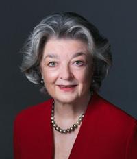 Ulrike von Sobbe Kuratorium MPF