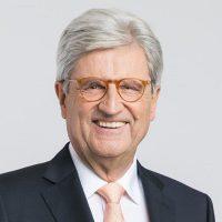 MPF Stiftungsrat Wulf von Schimmelmann
